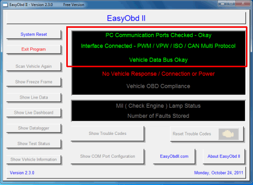 How to Install ELM327 USB Cable on Windows and OBD2 Software