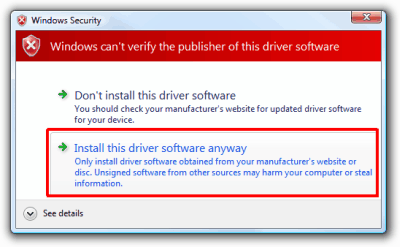 vag-com-ross-tech-driver-installation-windows