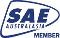 sae member