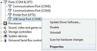 How to Install VAG-COM 409 1 KKL Cable on Windows | Car OBD
