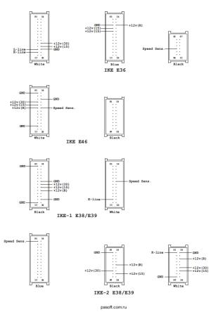 Groovy Instrument Cluster Repair E36 Instrument Cluster Repair Wiring Cloud Battdienstapotheekhoekschewaardnl