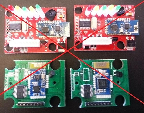 elm327 bluetooth chip information