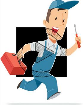 auto mechanic assistant