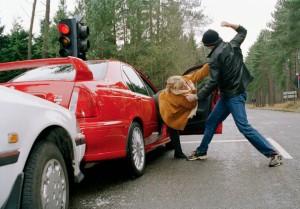 PREVENT-CAR-JACKING-TIPS