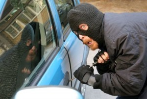 anti-theft-car-devices-gadgets-review