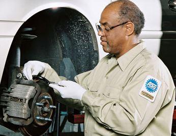ase-certified-automotive-service-technician