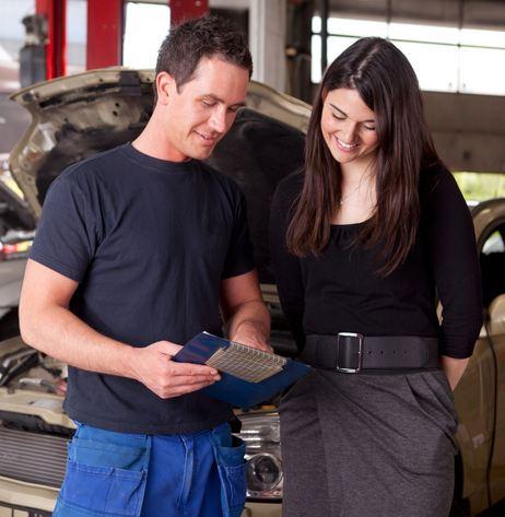 automotive-technician-customer