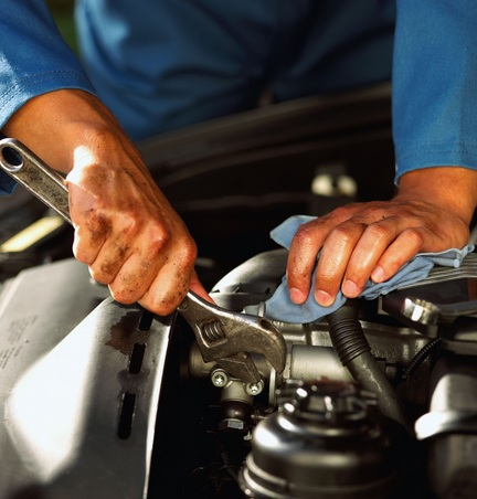 best-car-mechanic