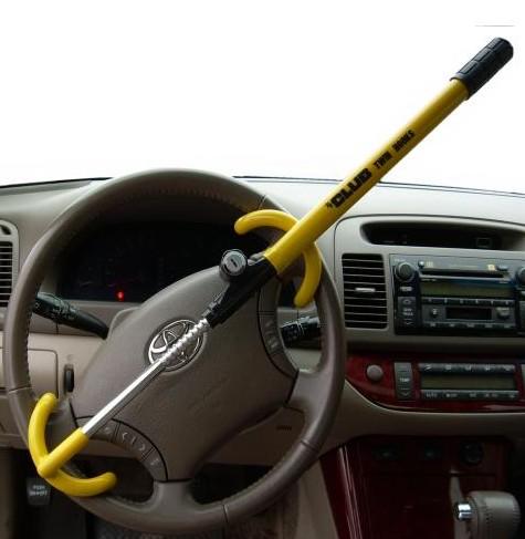 do-steering-wheel-lock-work-car-theft-prevention