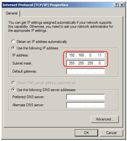 elm327 wifi obd