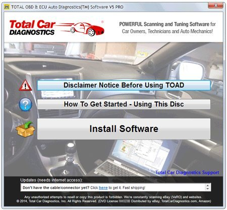 Do it yourself auto repair total car diagnostics do it yourself auto repair solutioingenieria Image collections