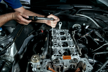 Auto repair manuals online total car diagnostics Auto motor repair