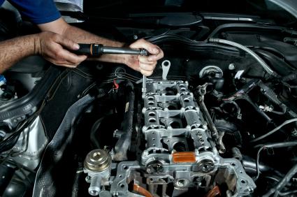 Auto Repair Manuals Online Total Car Diagnostics