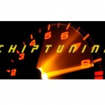 5 Reasons Why You Should Tune Your Car via ECU Chip Tuning Software
