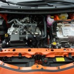 Benefits Of An Engine Management System (ECU)