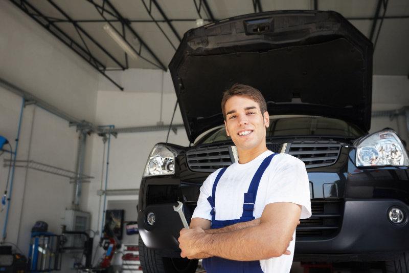 Hasil gambar untuk Auto Repair Expert