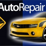 Auto Repair Tips and Tricks