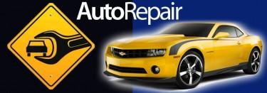 Auto Repair Tips and Tricks