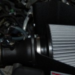 Benefits Of Cold Air Intake