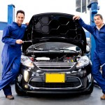 Best Auto Repair Tips