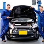 Best Auto Repair Tips