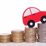 Auto Repair Estimates and Car Repair Prices