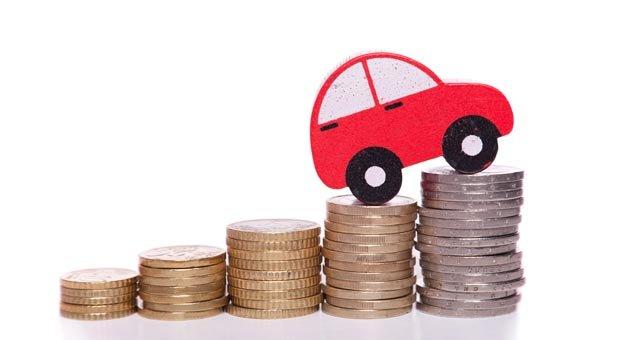 Auto Repair Estimates And Car Repair Prices