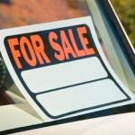 How To Sell Your Car: Tips & Tricks