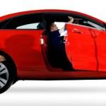 Professional Car Repair Services