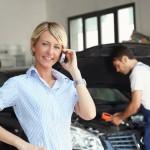 Car Repair Advice