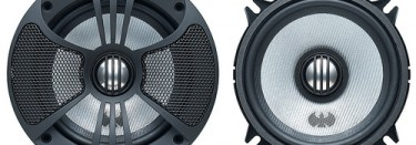 How to Tell if Your Car Speakers Are Blown