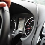 How Can a Gas Mileage Device Help You Save Money