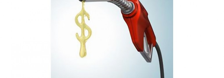 Why Are Gas-Petrol Prices So High