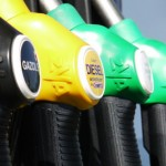 How To Save On Gas/Petrol