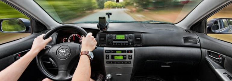 How To Improve Car Acceleration