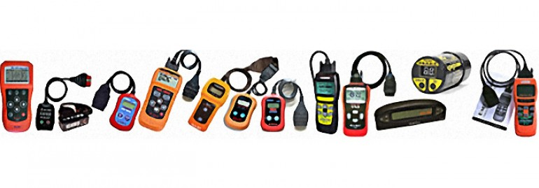 How to Choose a CODE READER