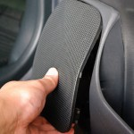 How To Find Replacement Speakers for Your Car