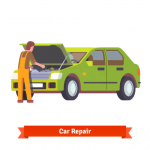 Car Repair is Changing! Why You Can and Should Handle Your Own Car Repairs (While You Still Can)