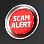 Car Industry Scams and How To Avoid Them