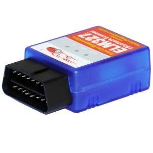 elm327-bluetooth-scanner-obdii