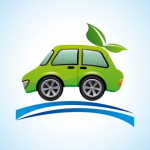 Simple Ways to Reduce your Cars Impact on the Environment