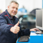 Must Have Tools and Equipment Every Aspiring Mechanic Needs