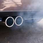 Effective Ways to Reduce Car Emissions