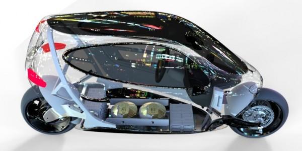 lit-motors-c1_100461111_h