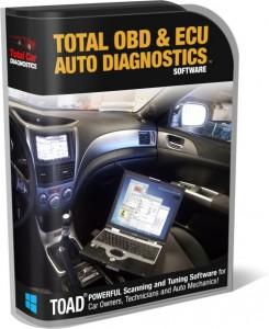 toad-package-total-obd-ecu-auto-diagnostics