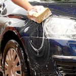 31 Genius Ways to Making Your Car Look Like NEW Again
