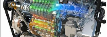 How Turbos and Superchargers Work