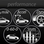 Hacking Car Performance Is Easier Than You Think