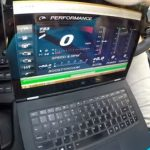 Finding The Best OBD2 Scanner – What Mechanics Recommend Most