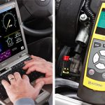 Things To Look For Before Buying OBD 2 Scan Tool